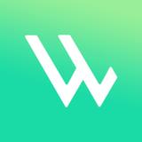 Will Breen, UI/UX Design