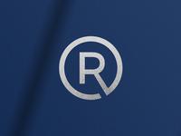 Rogo Builders - Logo Mark Design