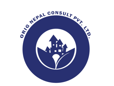Engineering Consultancy Logo