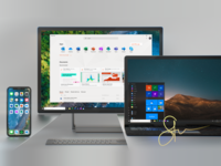 New Microsoft Office Icons Remake : Icons on Products Showcase