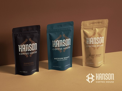 Hanson Coffee House