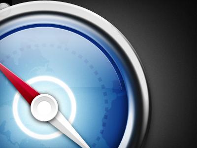 Safari safari app icon mac app application icon replacement icon taylor carrigan blue compass