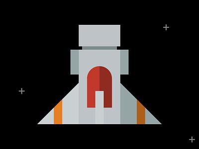 Xenon 2 spaceship spaceship amiga 500 xenon 2