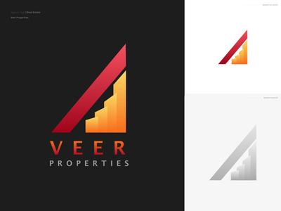 Veer Properties