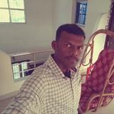 Jeyabalakumar