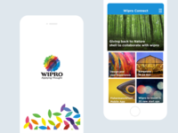 Wipro Connect