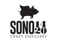 Craft Distillery mark