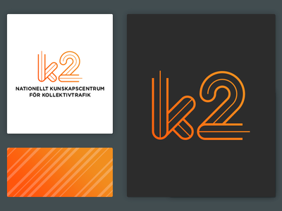 K2 lines proposal logo