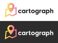 UI Training #11 - CartographV2