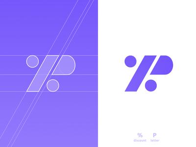 PC Bancard - Logo Grid