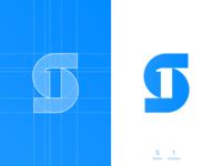 S1 - Logo Grid