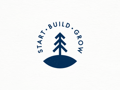 Start Build Grow