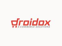 Droidox