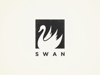 Swan Accessories
