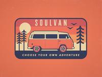 Soulvan