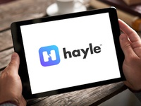 Hayle tablet