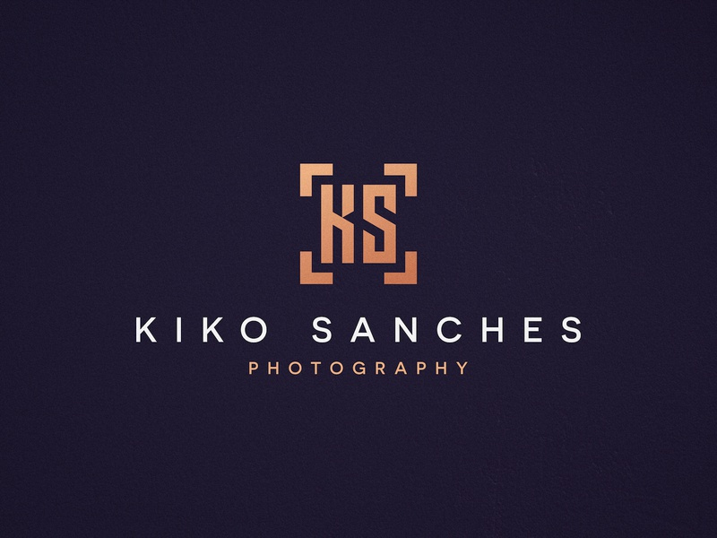 Kiko Sanches