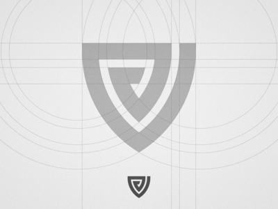 Vatix - Grid Breakdown