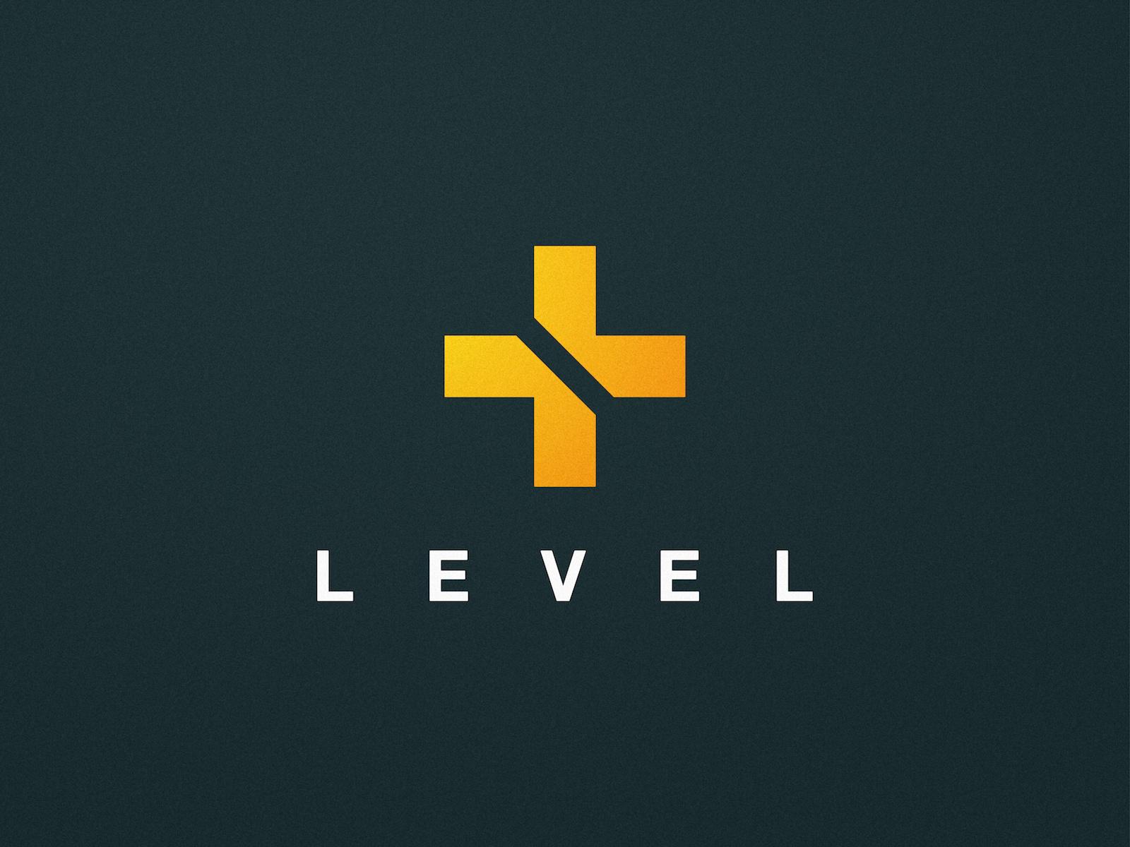 Level drib2 01