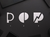 Platora - Logo Concepts
