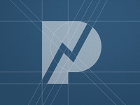 Platora - Logo Breakdown