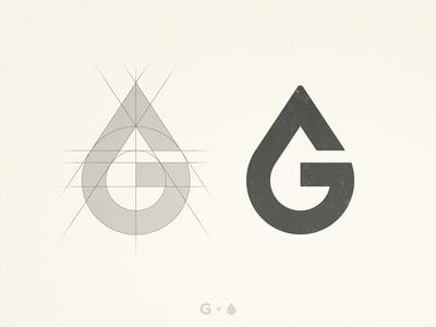 12 Groves - Logo Grid