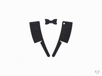 Chef's Choice - Logomark Design