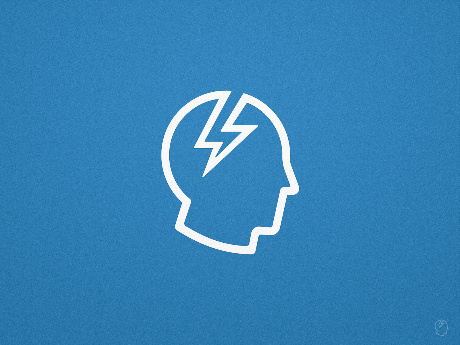 Brainstorm icon drib 01