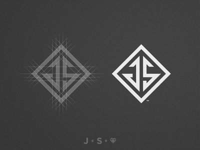 Jerry Shepherd - Logo Grid