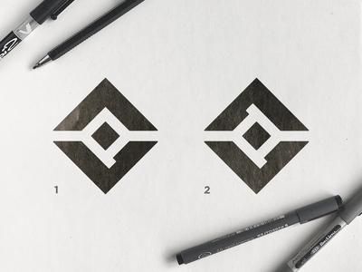 Vatix Protector - Logo Concepts