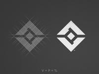 Vatix Protector - Logo Grid
