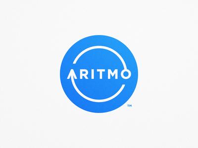 Aritmo - Logotype Design