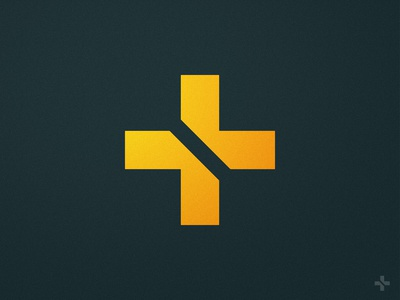 Level - Logomark Design