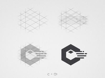 Click&Easy - Logo Grid