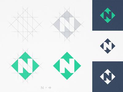 Neat Group - Logo Grid