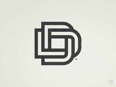 Decore Deco - Logomark Design