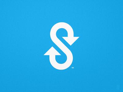 Outsource Services - Logomark Design