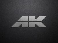 Armor Kote - Logomark Design