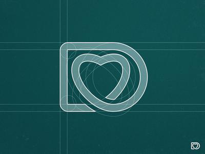 Diligo - Logo Grid