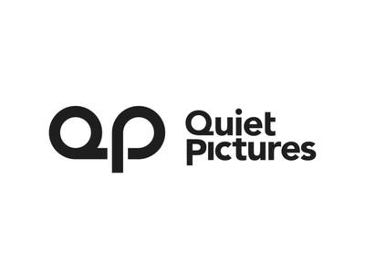 Quiet Pictures - Logo Animation
