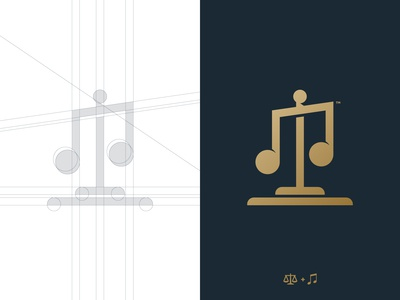 Apollo's Counsel - Logo Grid