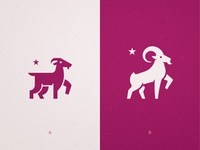 Avanti - Logo Concepts 🐐