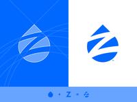 Ziptility - Logo Grid 2.0