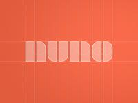 Nuno - Logo Grid 2.0