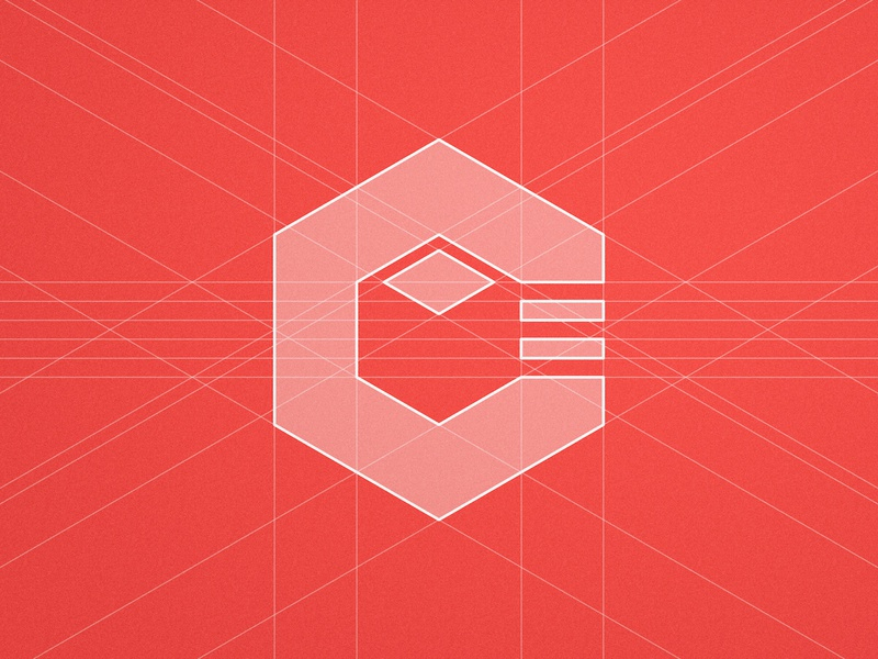Click and Easy - Logo Grid