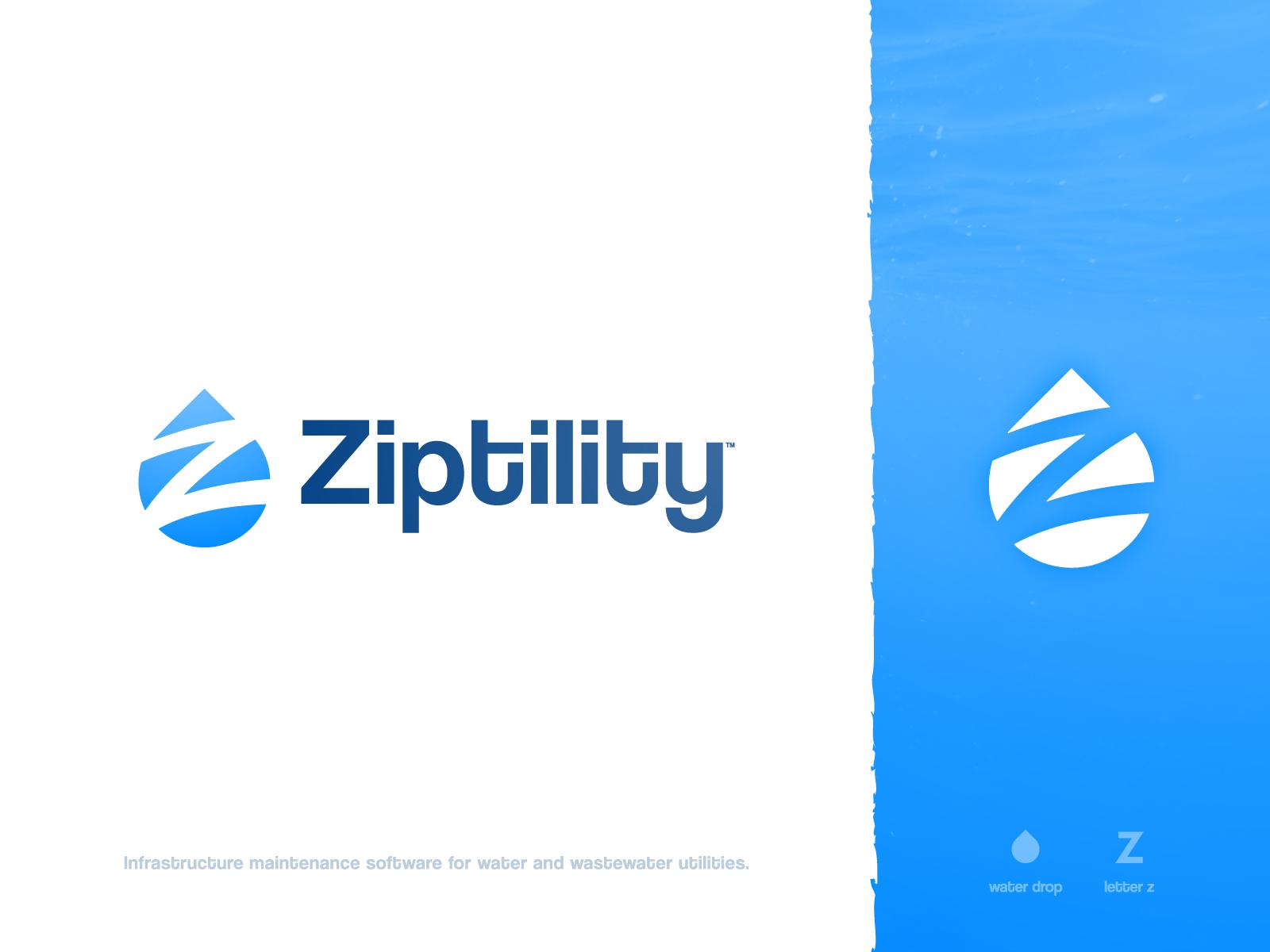 Ziptility1