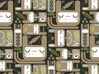 Bunnyfabricslide Sm