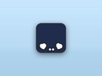 Karizma.app Icon