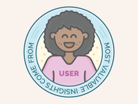 UX Workflow - User Insights