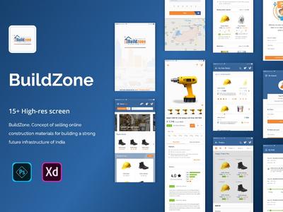 BuildZone